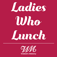 ladieswholunch_small