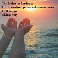 healingprayer_200