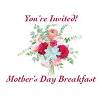 mothersday_200