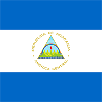 nicaragua_fundraiser1