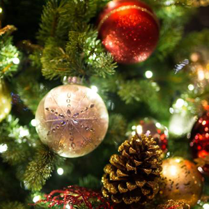 christmasangels
