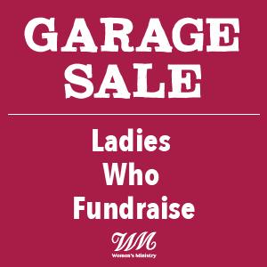 garagesale_event_300
