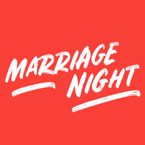marriagenight