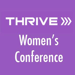 thrive_wc