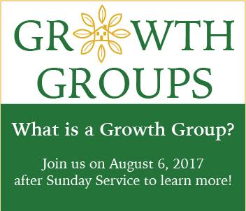 growthgroup_intro