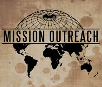mission_outreach
