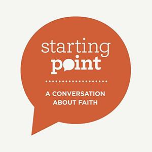 startingpoint_logo