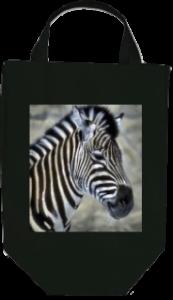 zebra-bag2
