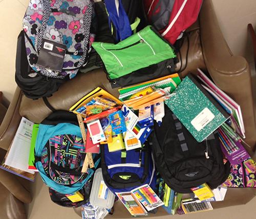 backpackdrive