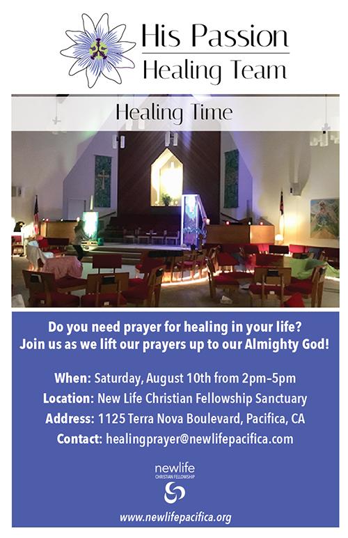 healingprayer_august2019
