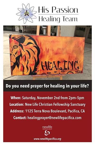 healingprayer_november2019