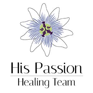 hispassionhealingteam_logov1