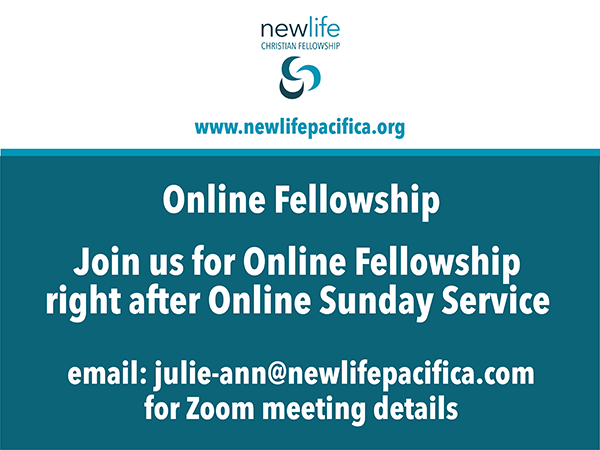 onlinefellowship_online_website