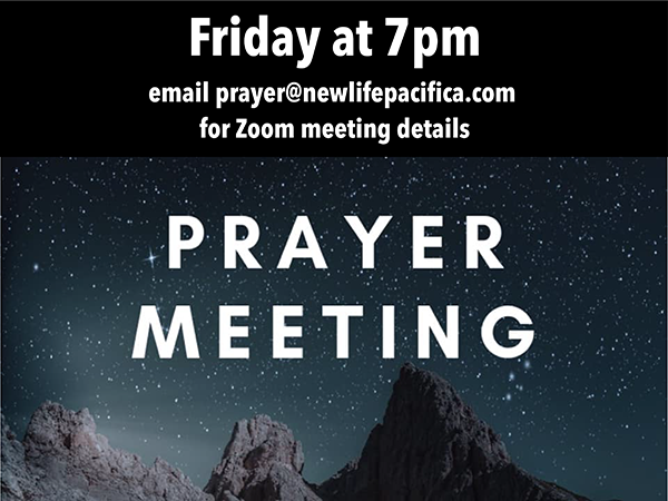 prayermeeting_website