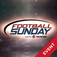 football_sunday200