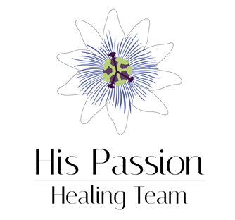 healingteam