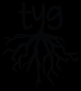 tyg_logo
