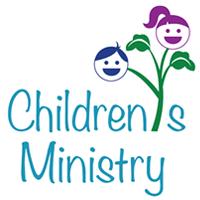 children_opportunities