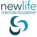 New Life Christian Fellowship