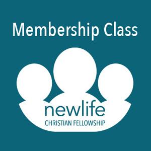 membership_class