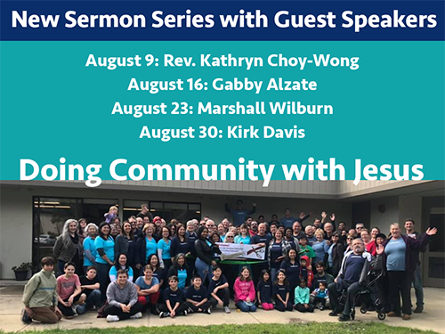 doinglifewithjesus_announcement_sermons