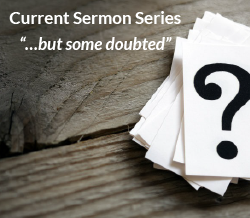 currentsermonseries_doubted_plain
