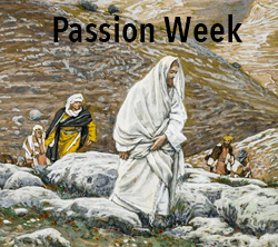 passionweek_sp