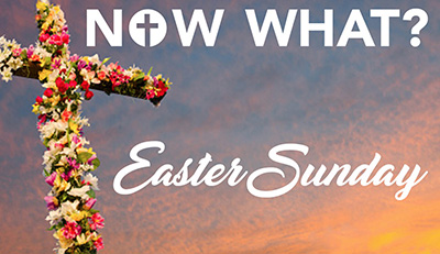 easter2017_sermons_small