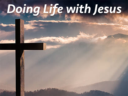 doinglifewithjesus1