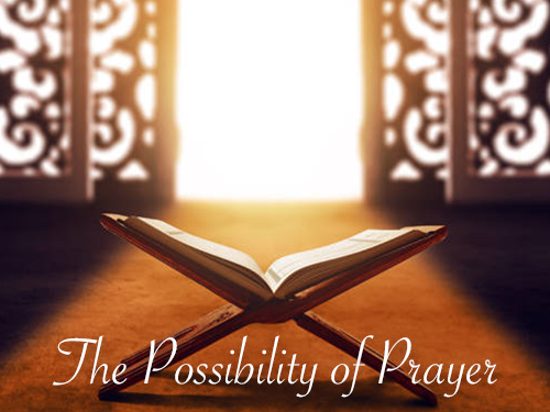 thepossibilityprayer_sm_web