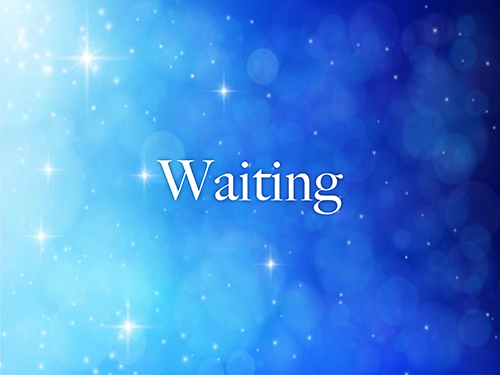 waiting_advent_gg
