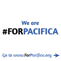 for pacifica