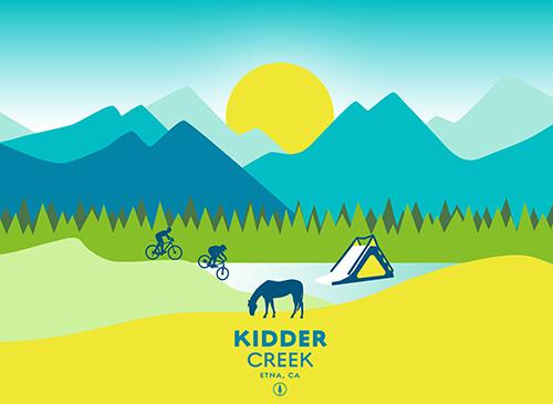 kidder-illustration-event