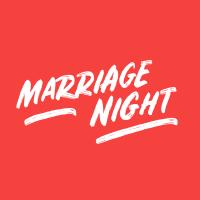 2019marriagenight