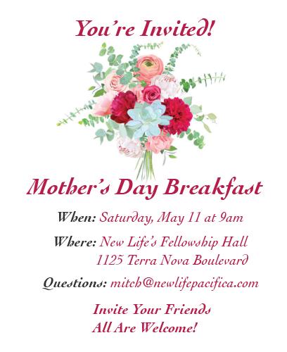 mothersday2