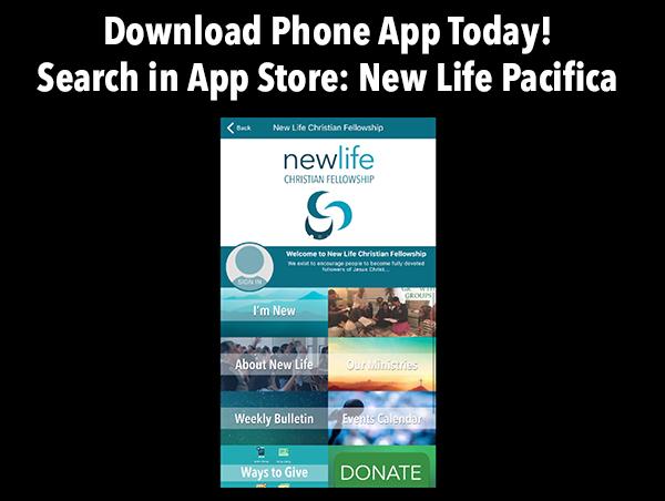 download_app_online_sm