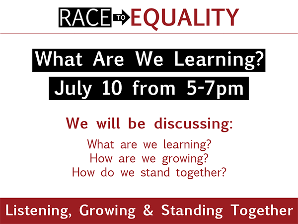 july10_event