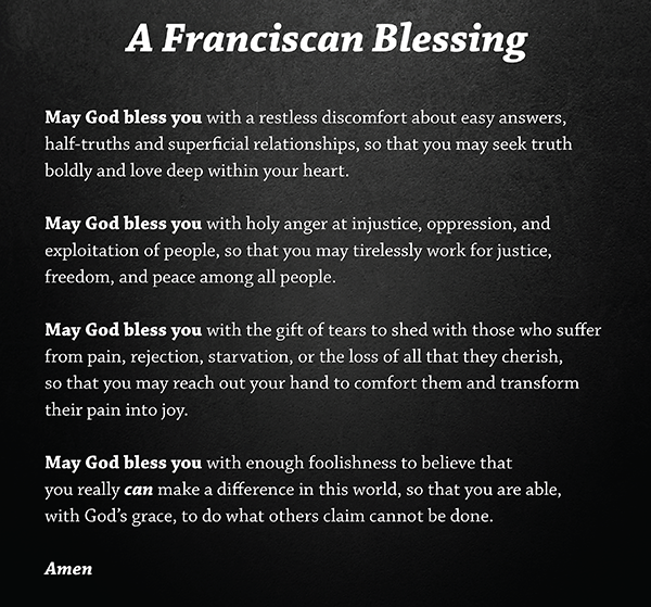franciscanblessing_med