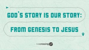 gods-story-is-our-story