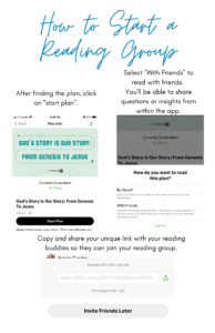 read-with-friends