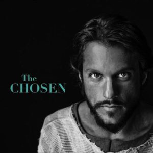 The Chosen – Watch Party