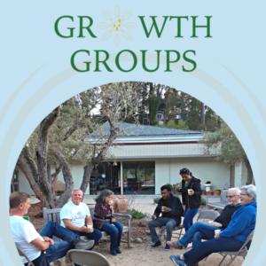 Thursday Growth Group