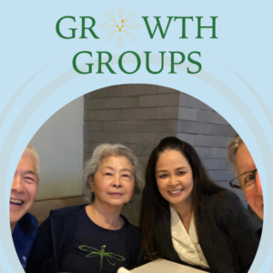 Tuesday Growth Group